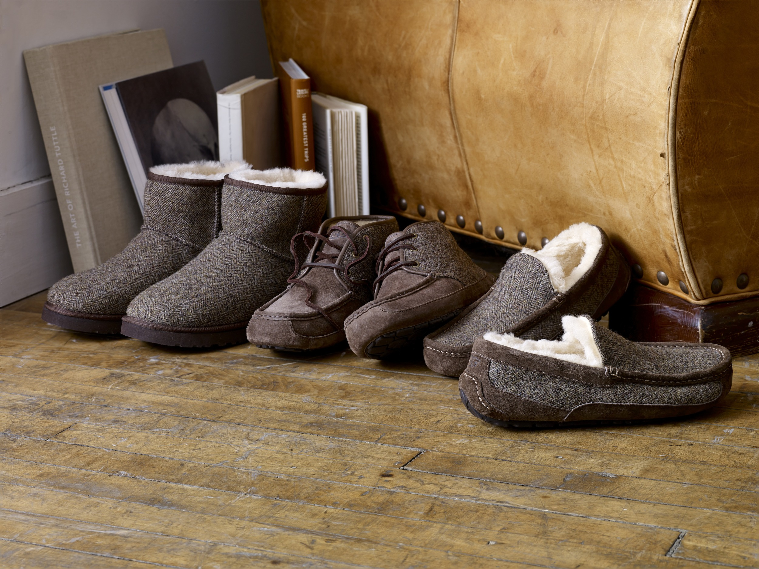 UGG_Classic_Mini_Tweed_Stout_$2190_Lyle_Tweed_Stout_$1800_Ascot_Tweed_Stout_$1590.jpg
