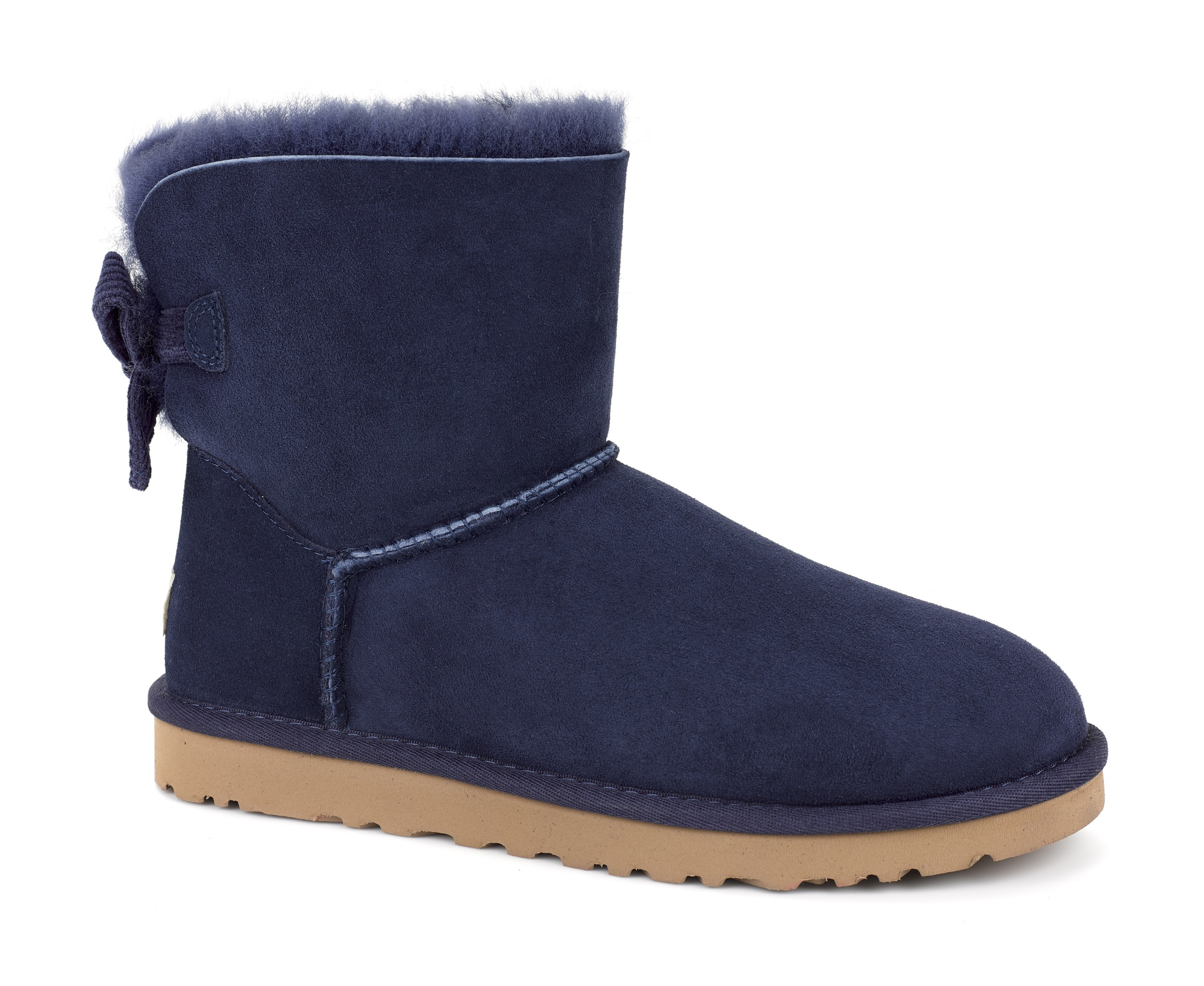 UGG_Mini_Bailey_Bow_Corduroy_Peacoat_$2090.jpg