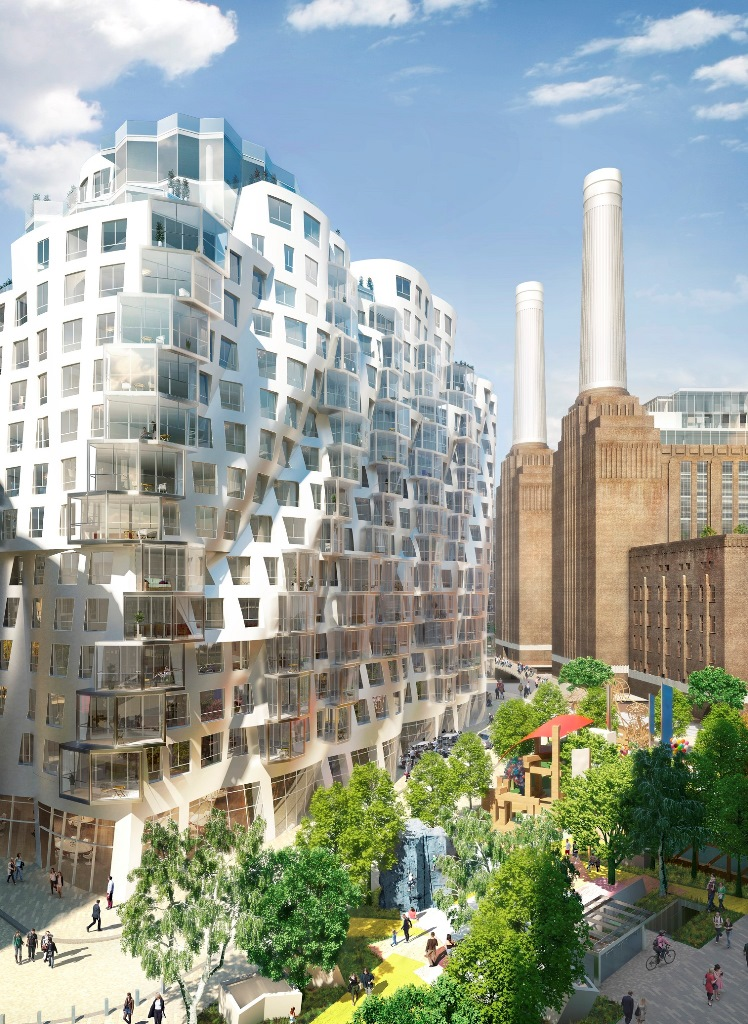 Phase 3 Gehry Partners' Prospect Place and Prospect Park email LR.jpg