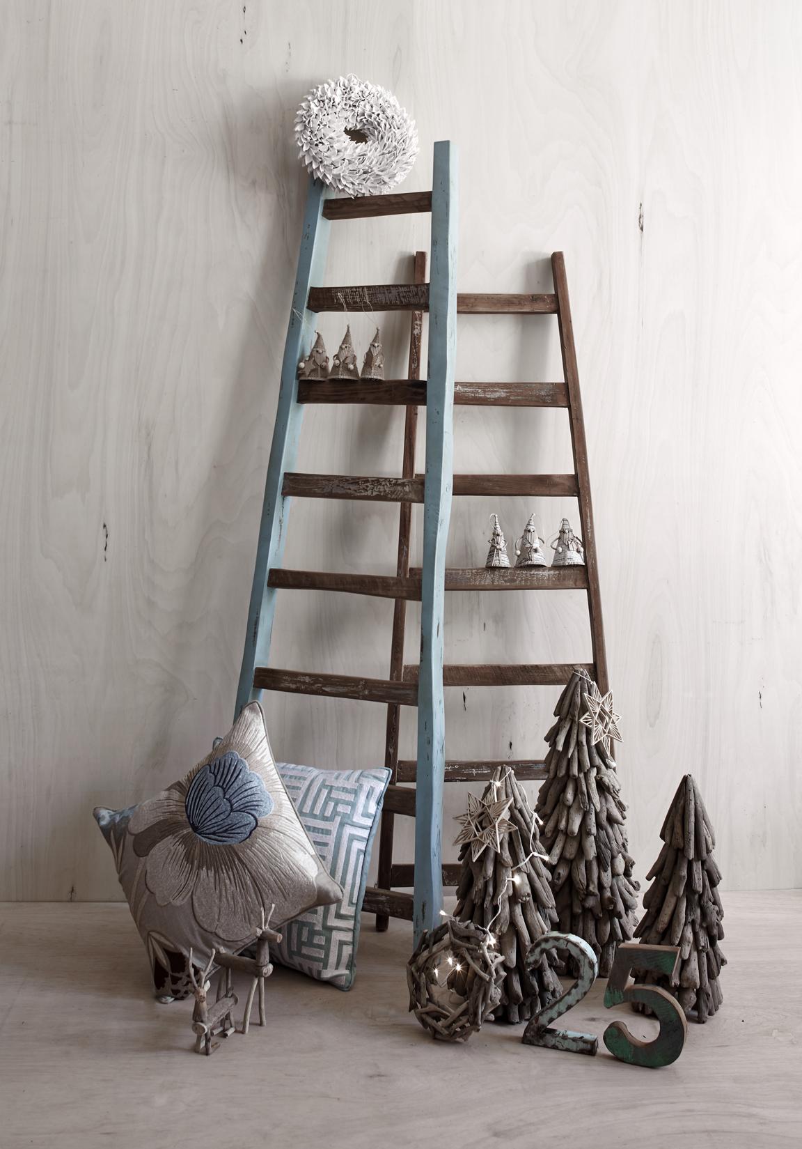 TREE_christmas_004.jpg