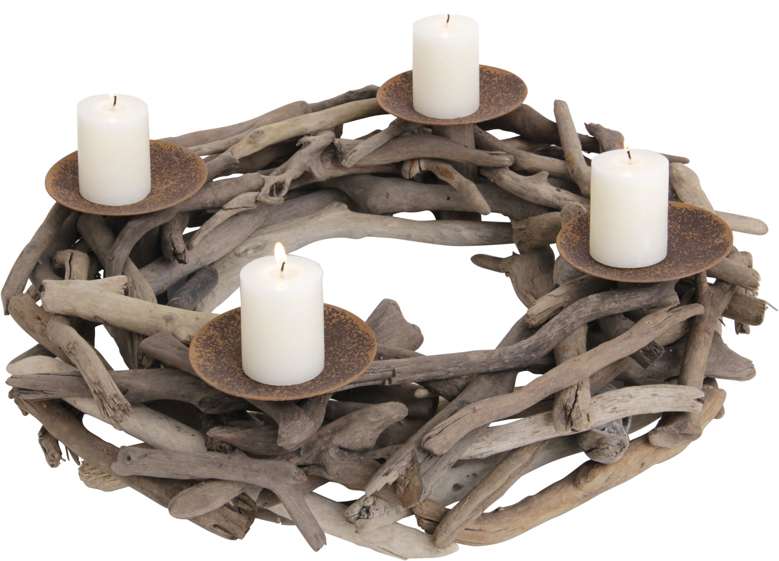 driftwood wreath candle holder L.jpg