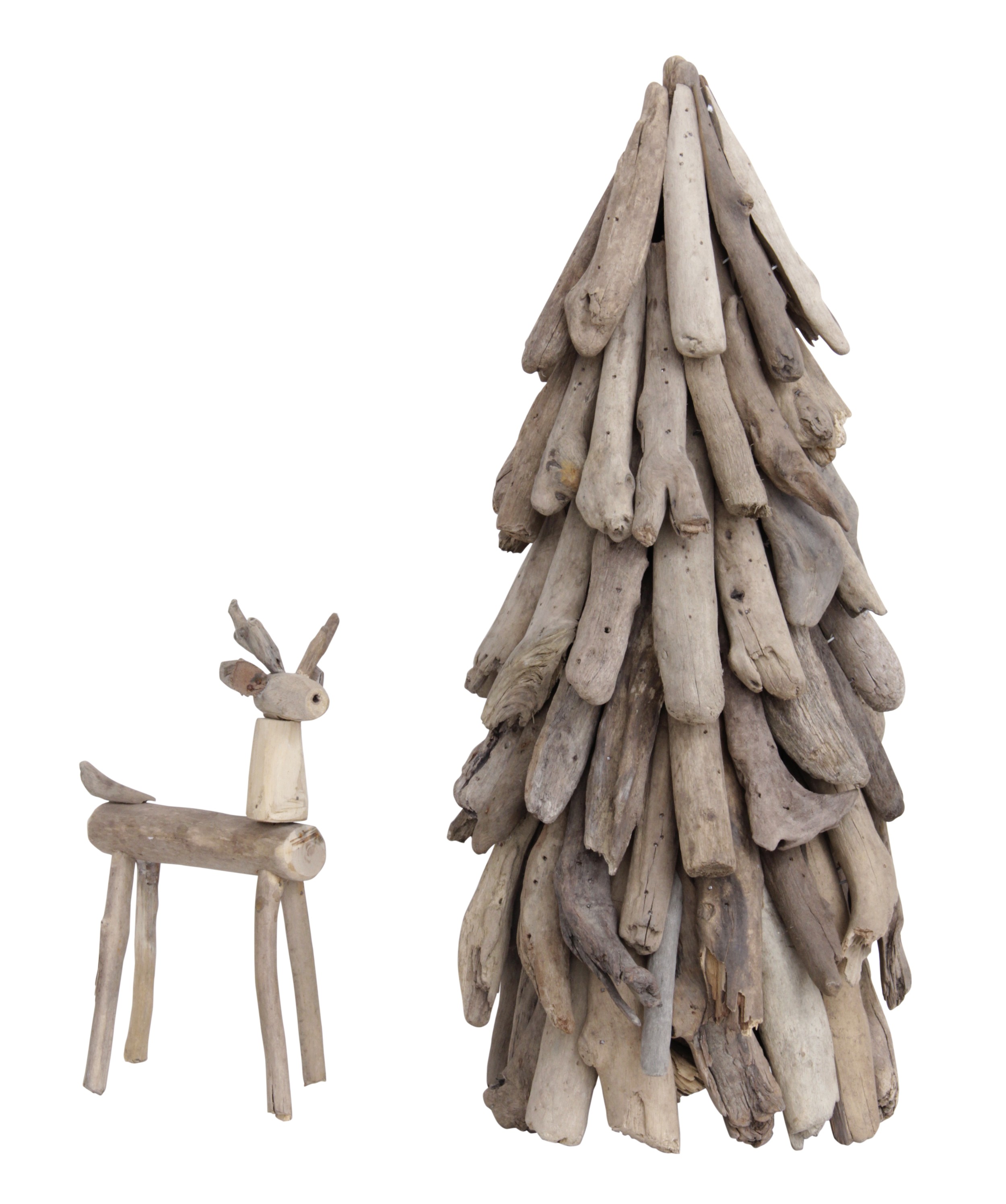 driftwood decorative tree+reindeer.jpg