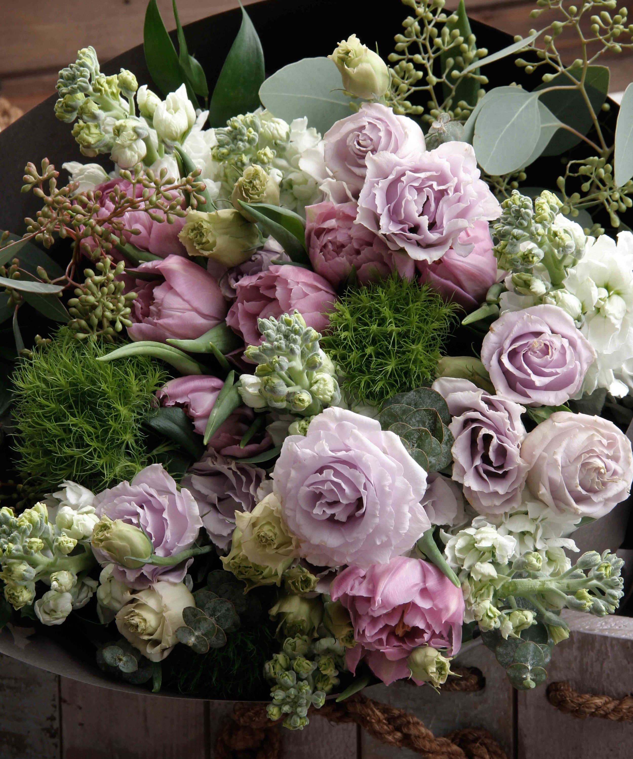 flowers from the heart_2.jpg