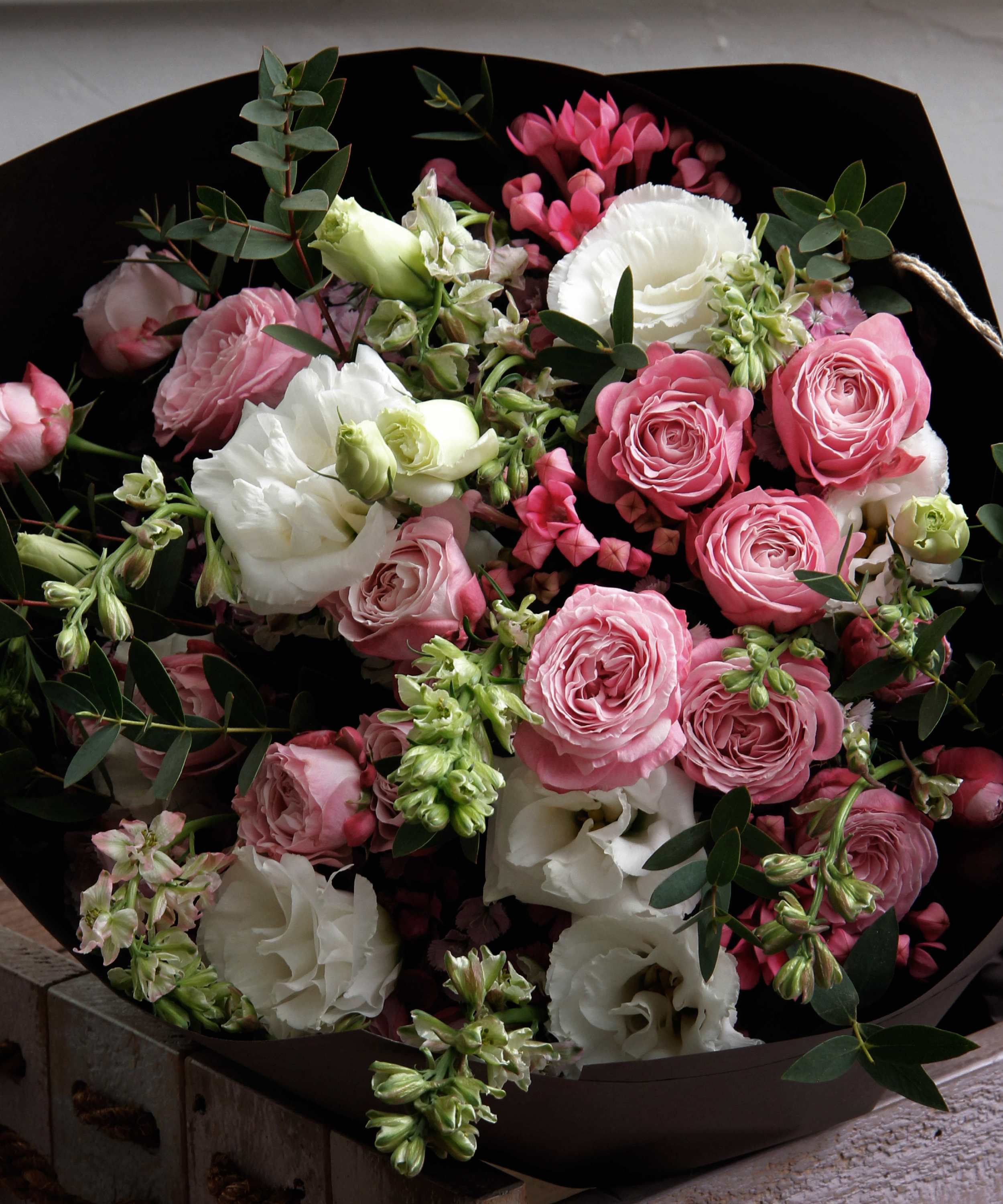flowers from the heart_3.jpg