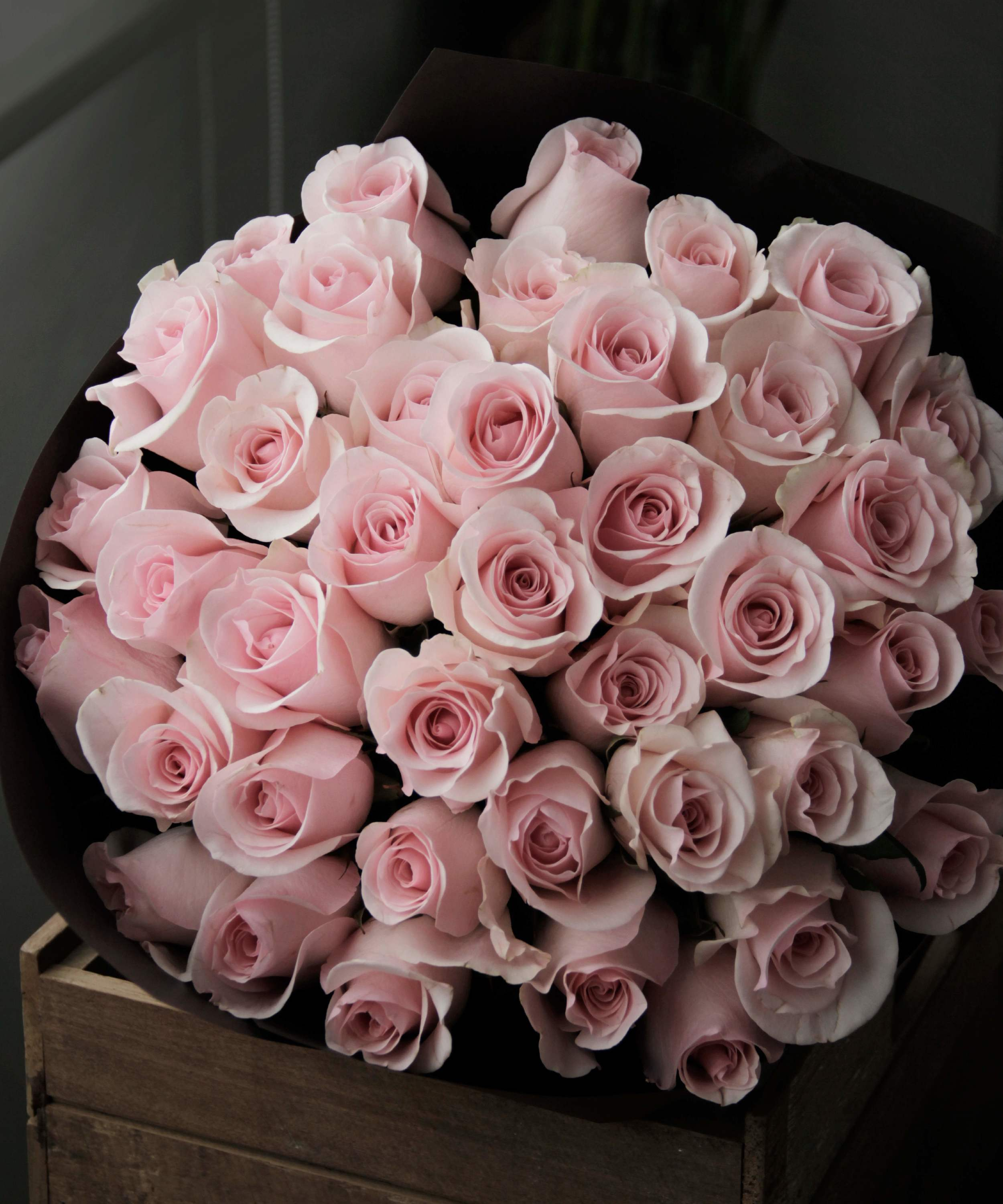 flowers from the heart_4.jpg