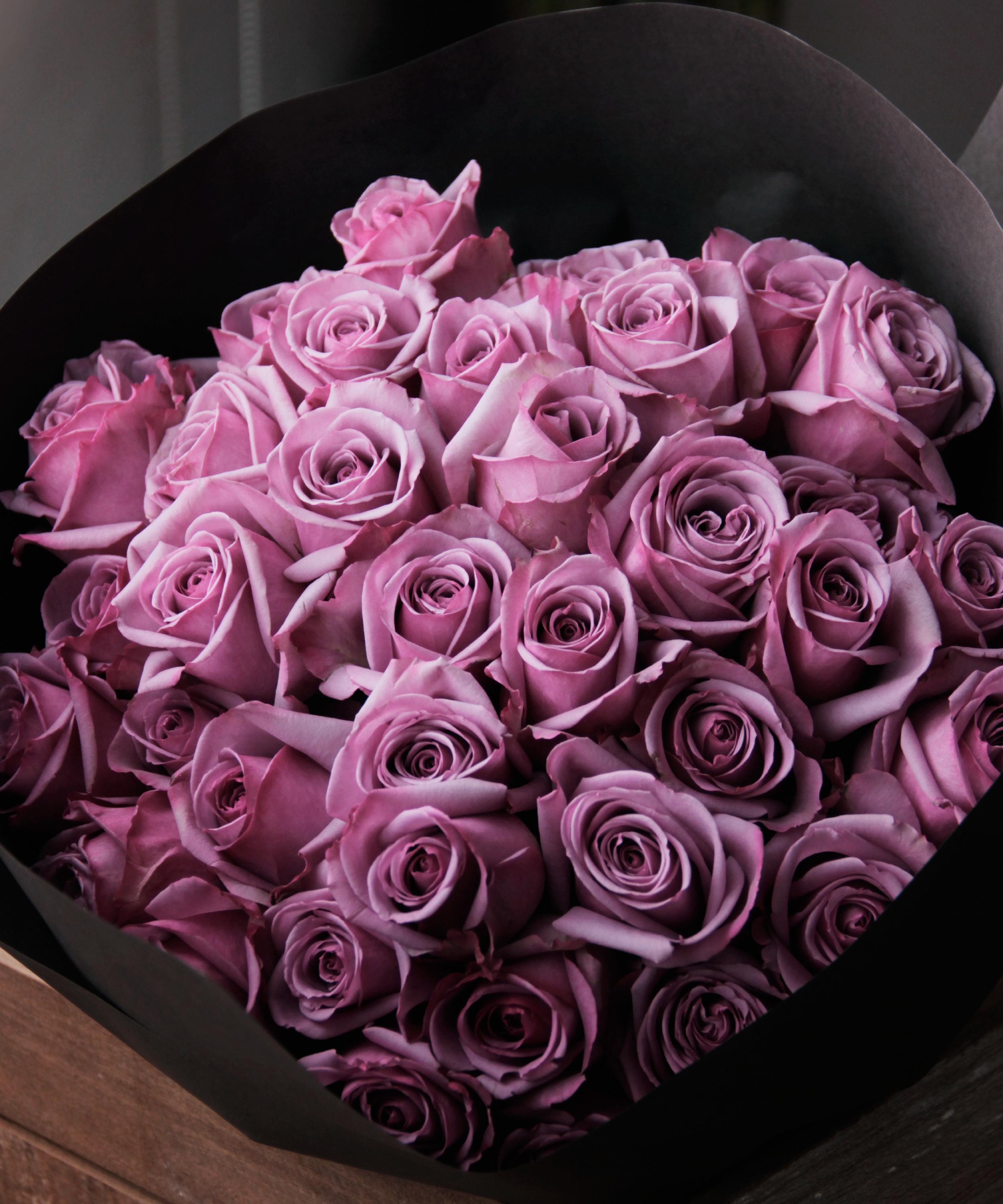 flowers from the heart_1.jpg