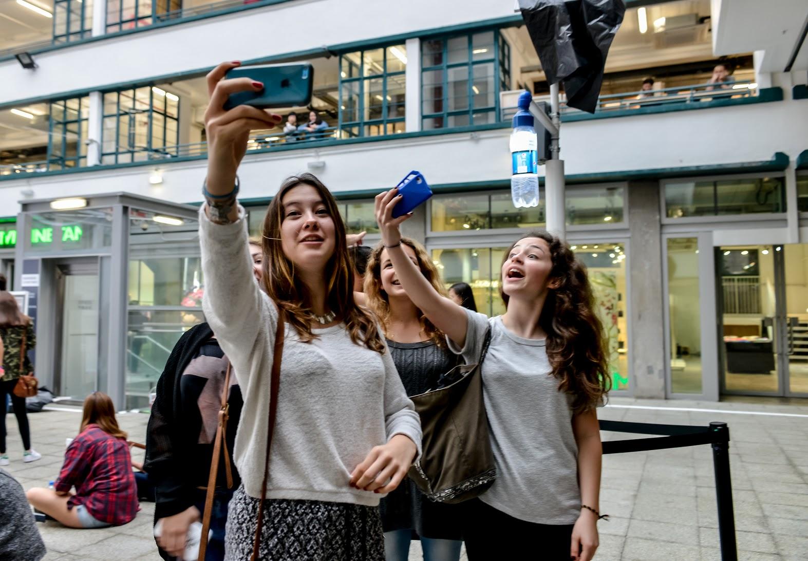 Crowd Selfies.jpg