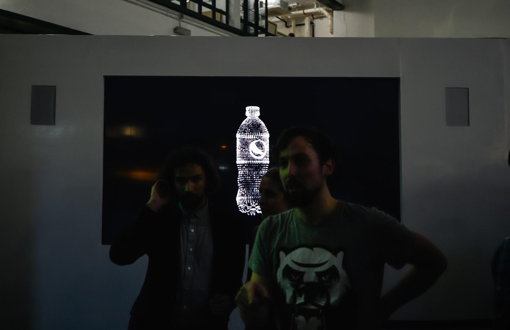 Video Pepsi Bottle.jpg