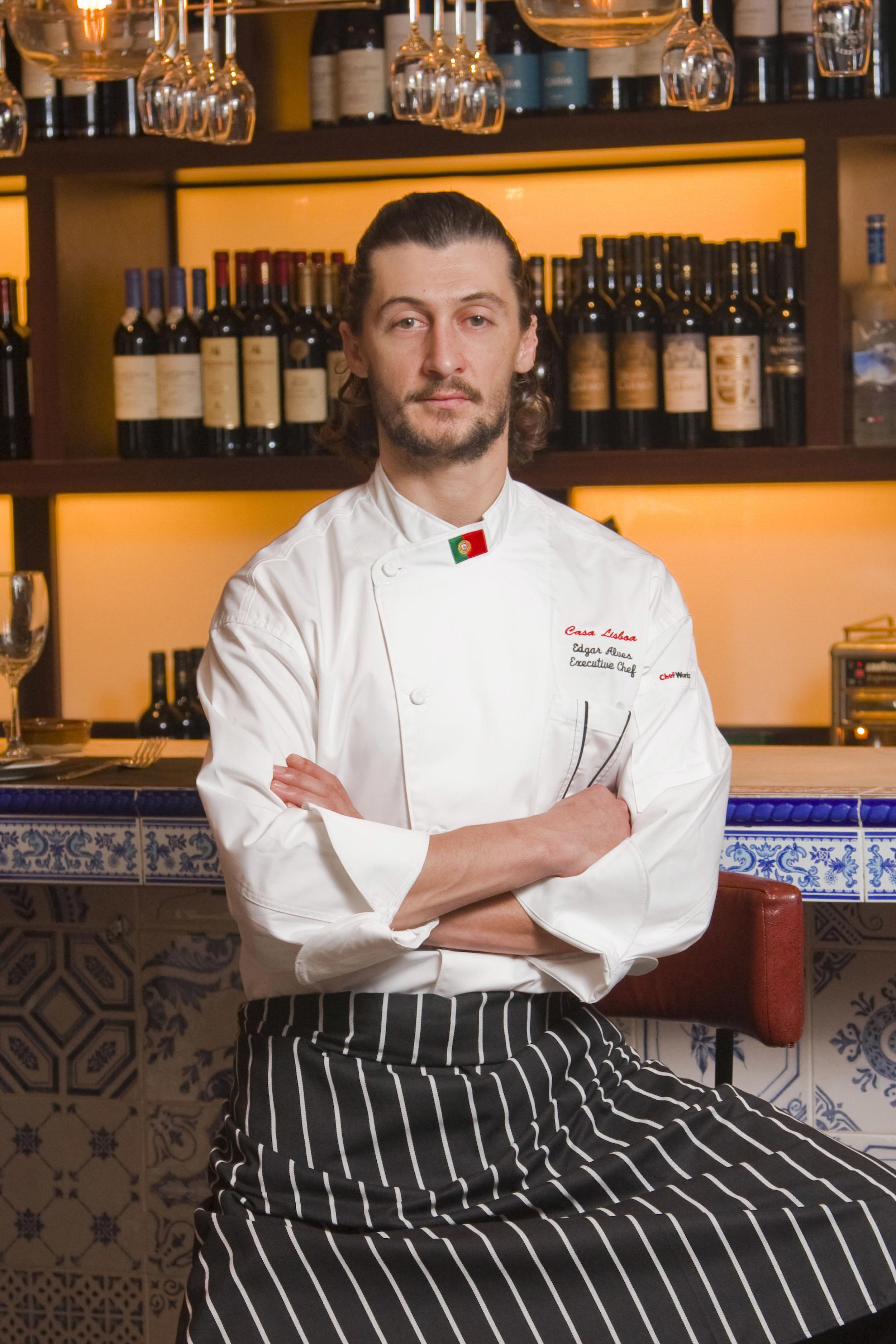 Chef Edgar Alves 2.jpg