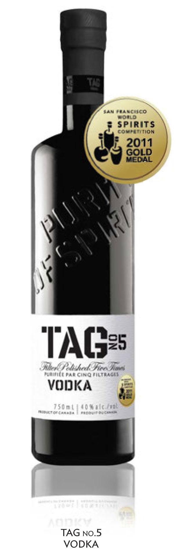 TAG-LINE-2015e-copy-2-3.jpg