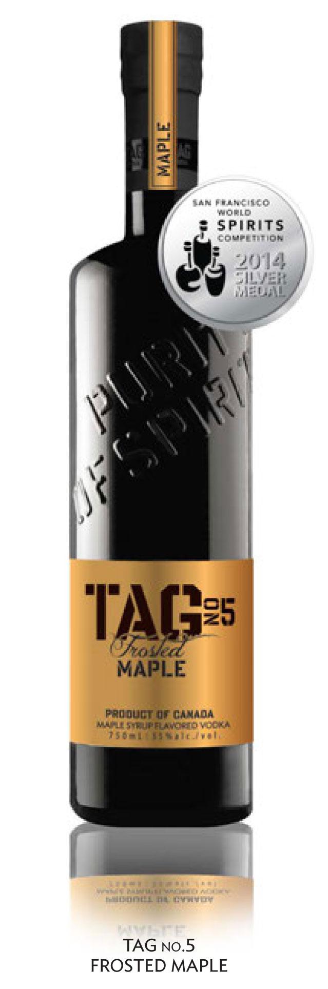 TAG-LINE-2015e-copy-2-3-1.jpg