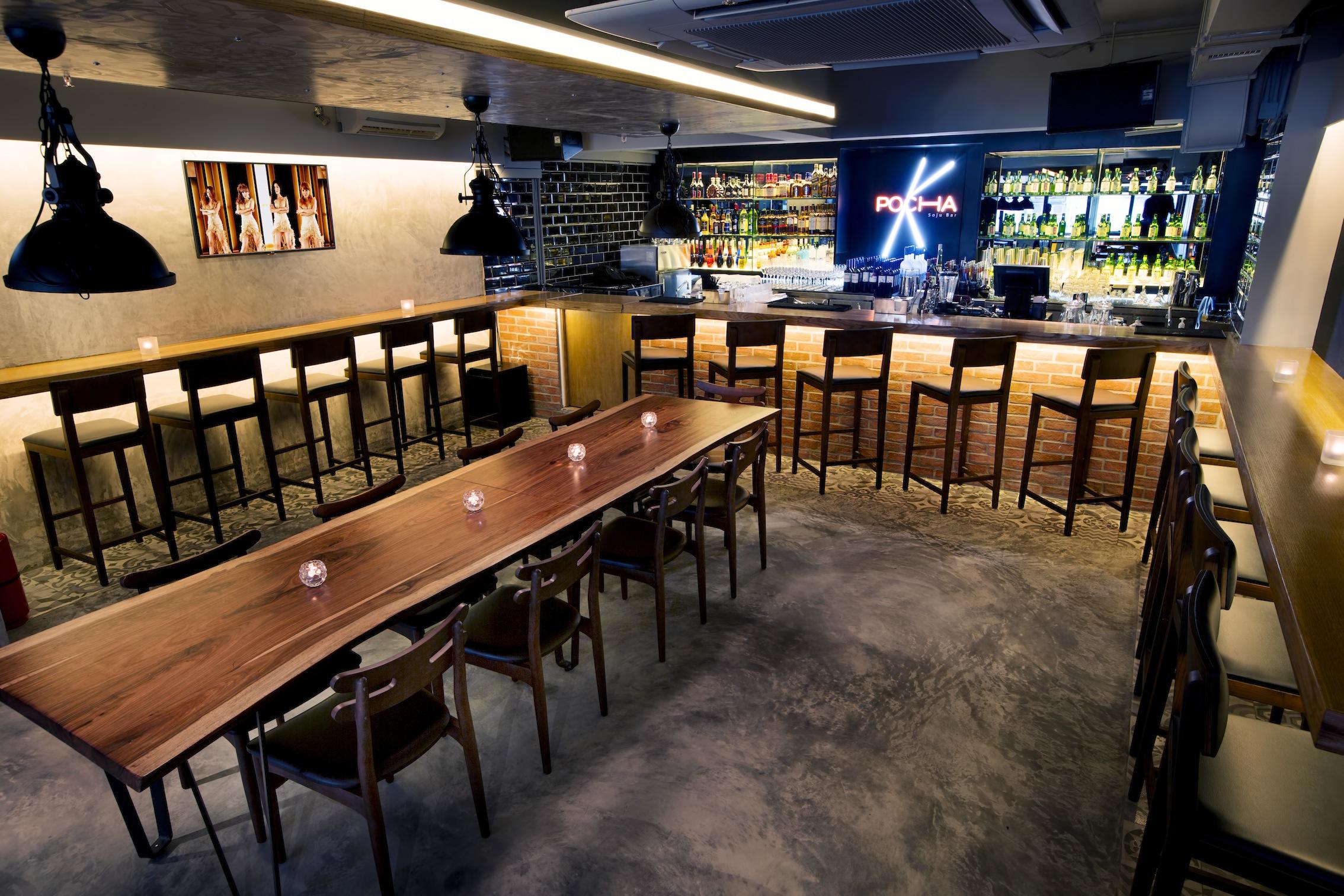 K-Pocha Interior (bar) 2.jpg