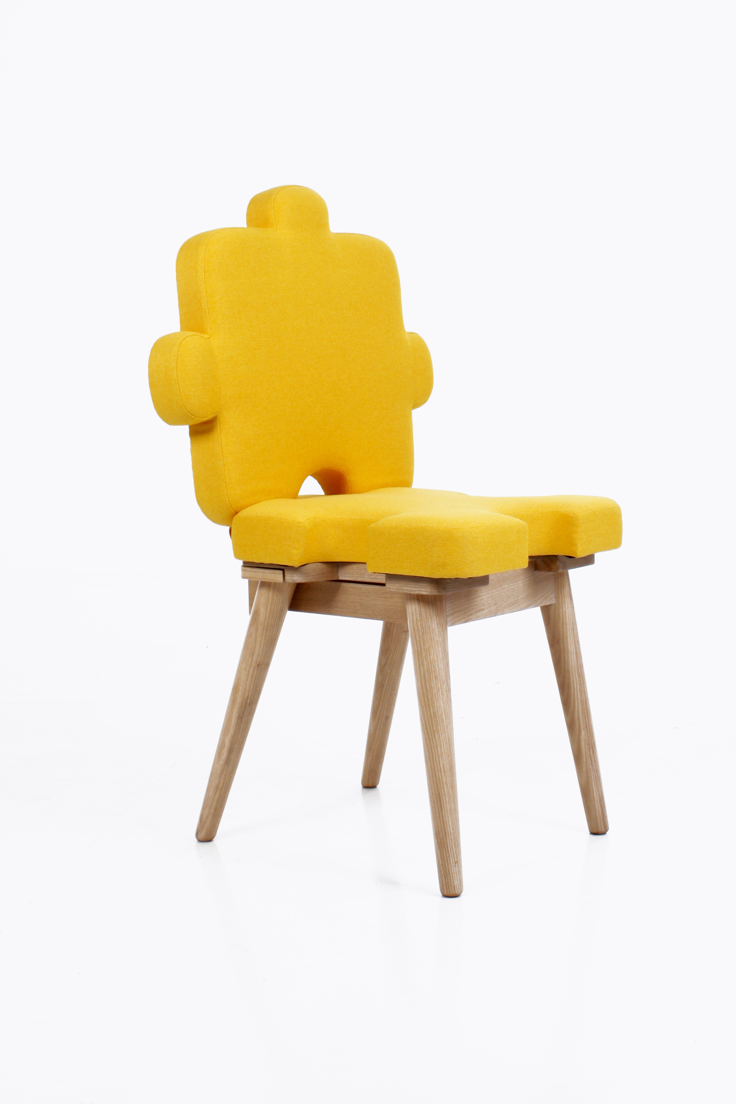 Chair 3_3.jpg