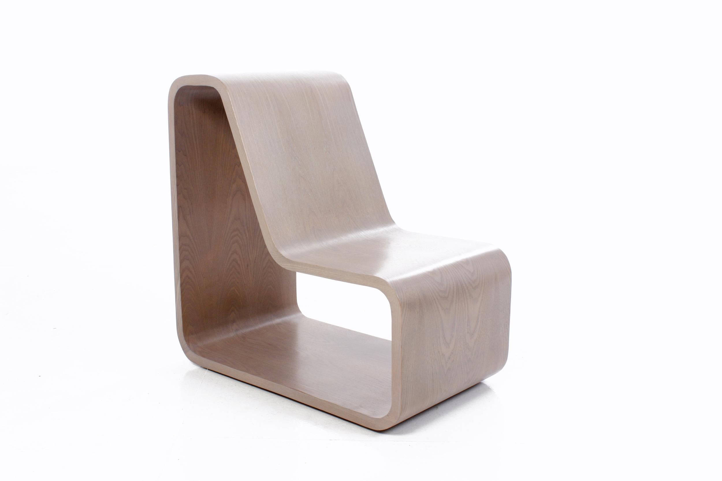 Chair1_4.jpg