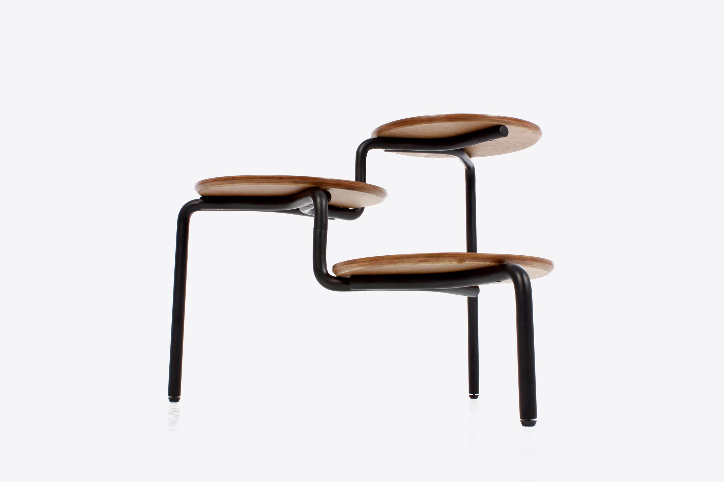 Chair2_6.jpg
