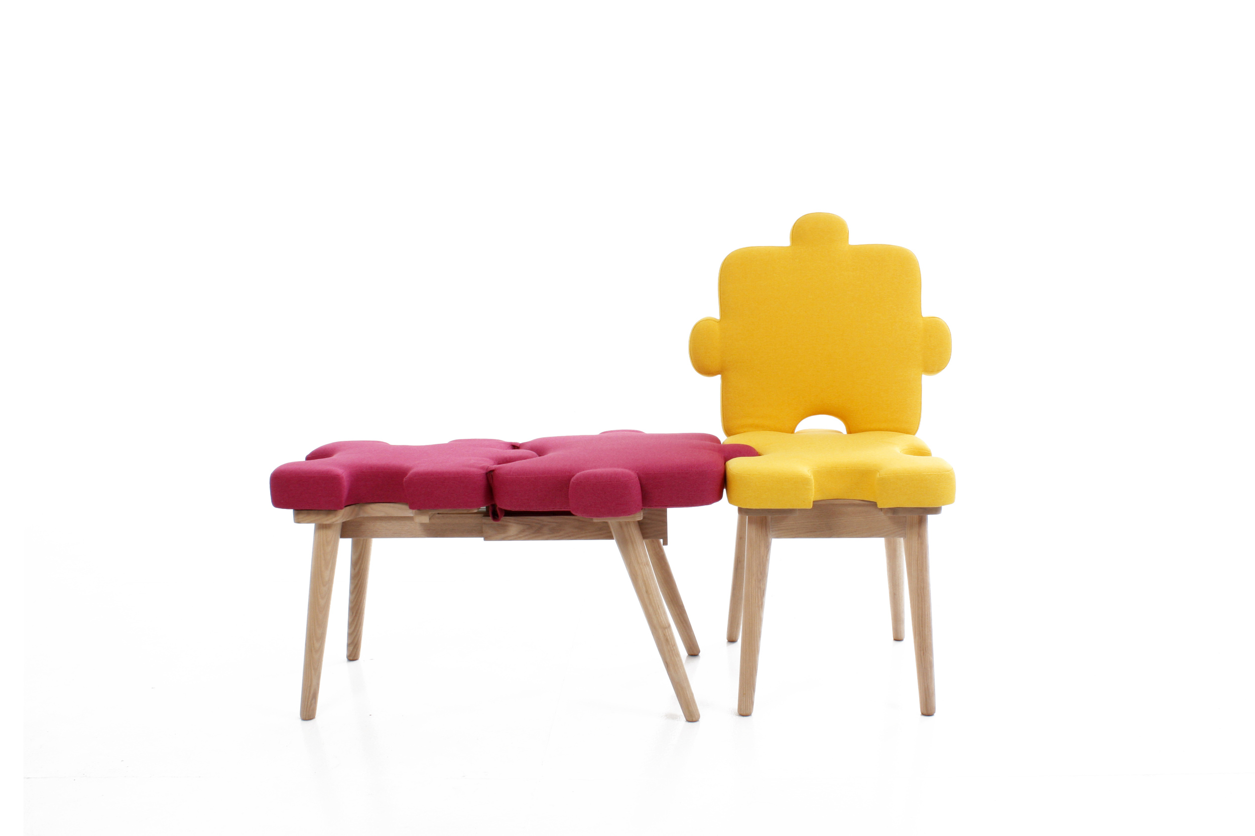 two chairs_1.jpg
