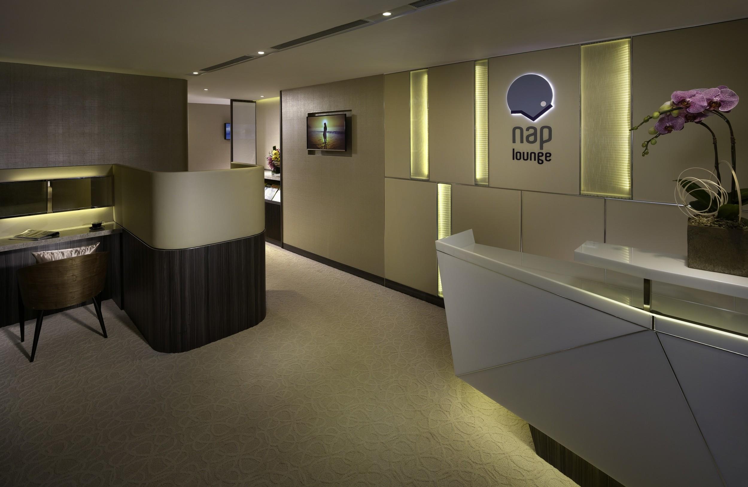 Nap Lounge_Central_Reception 01.jpg