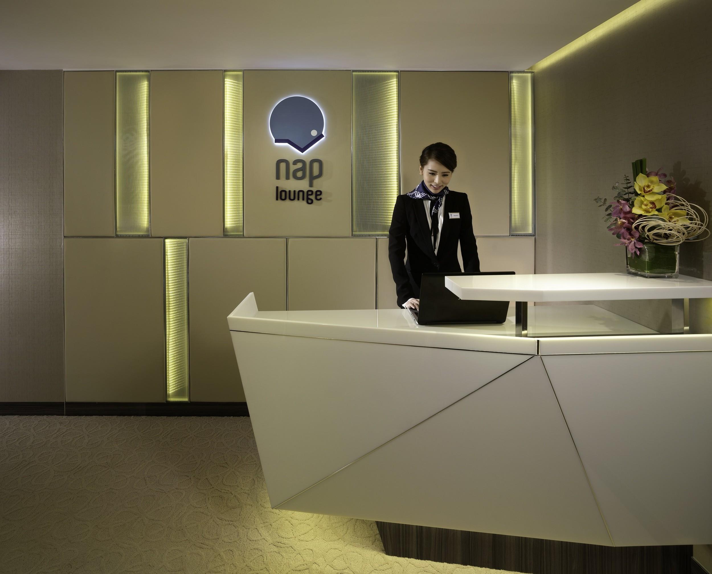 Nap Lounge_Central_Reception 02.jpg