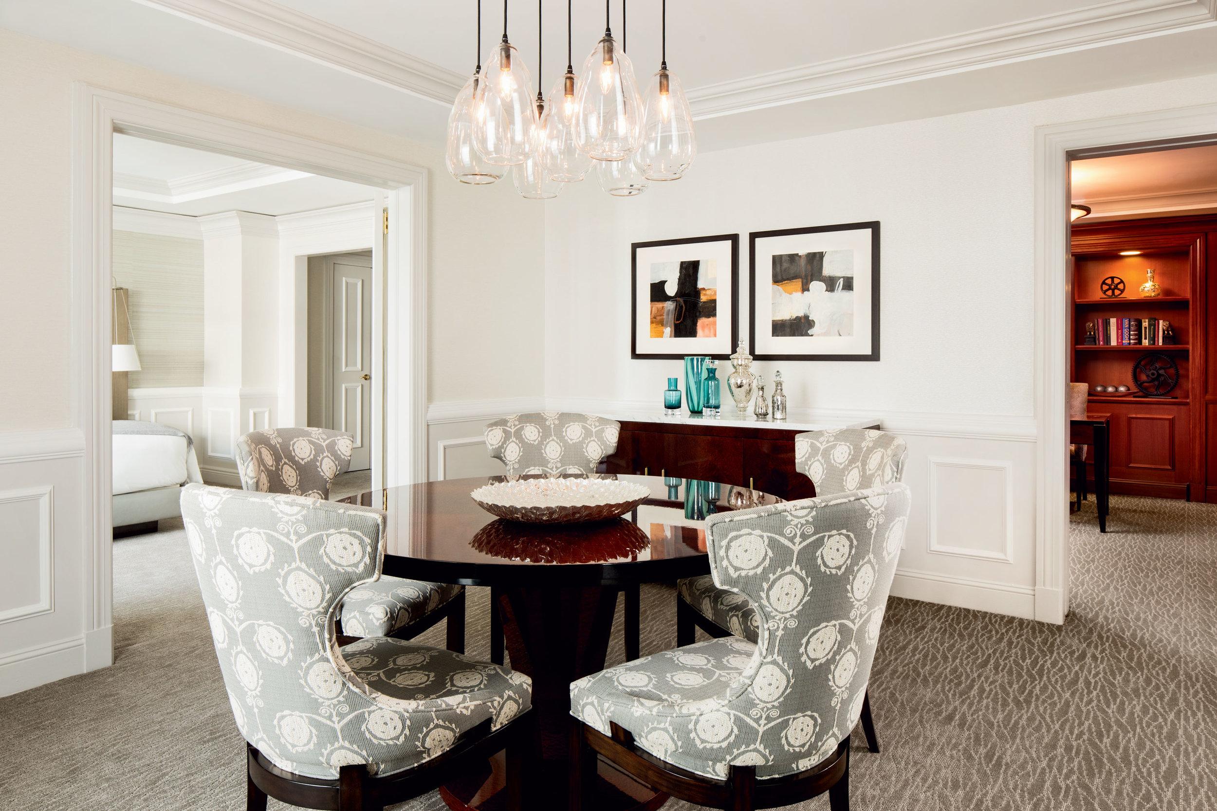 The-Ritz-Carlton-Washginton-DC,-Dining-Room-(1).jpg