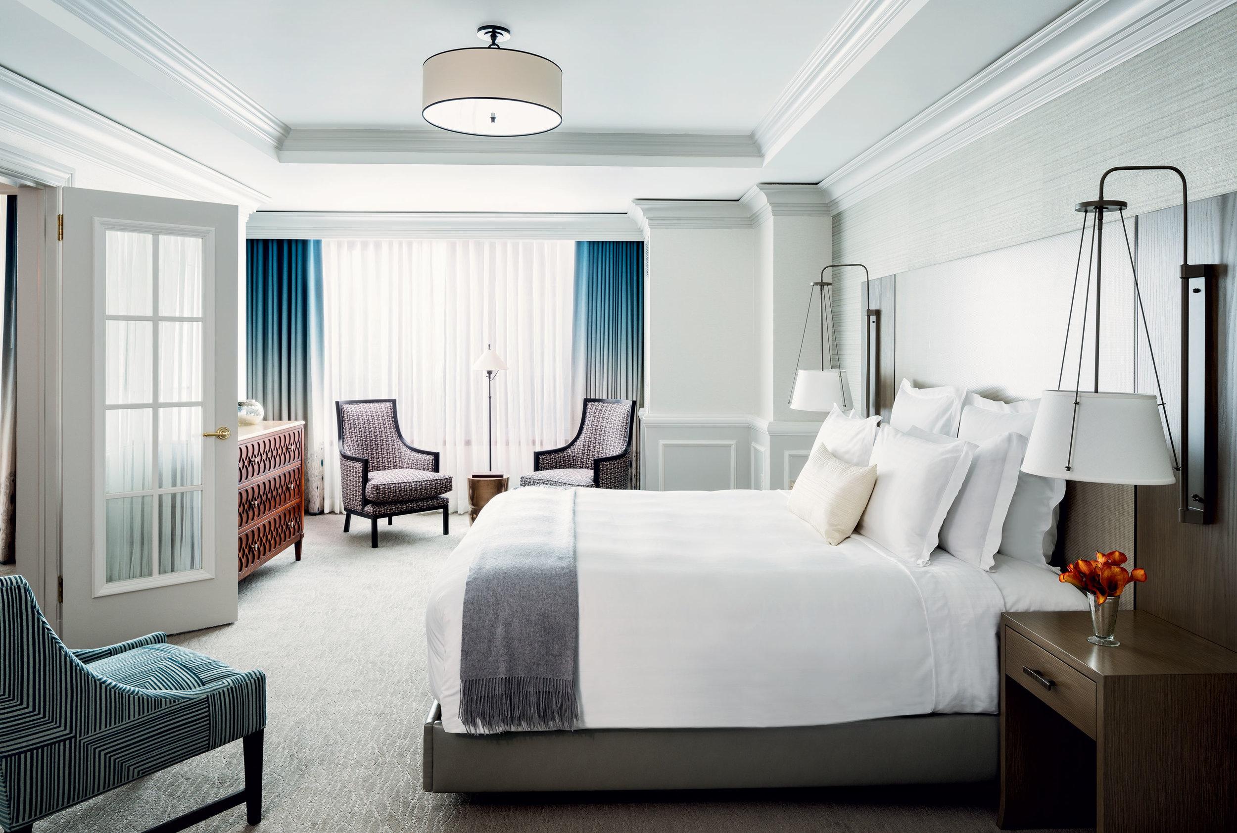 The-Ritz-Carlton-Washginton-DC,-Bedroom-(2).jpg