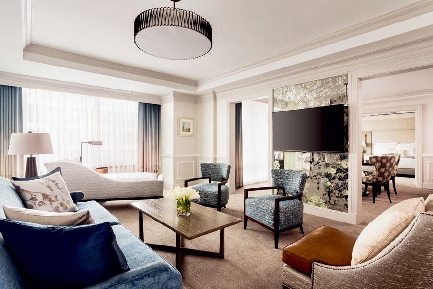The-Ritz-Carlton-Washginton-DC,-Living-Room-(2).jpg