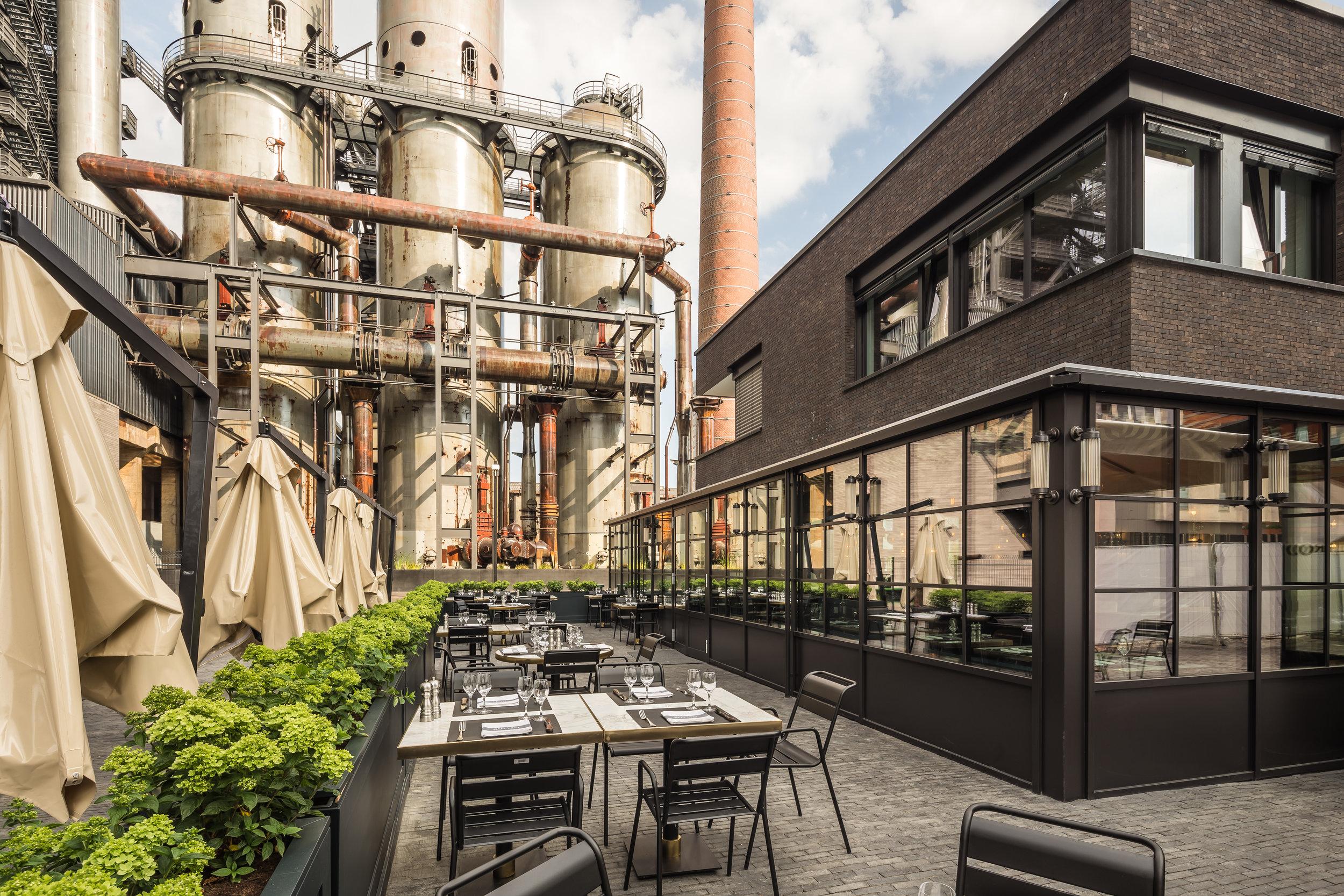 location.giraudi.beeftro luxembourg.08.2016-40.full resolution.jpg