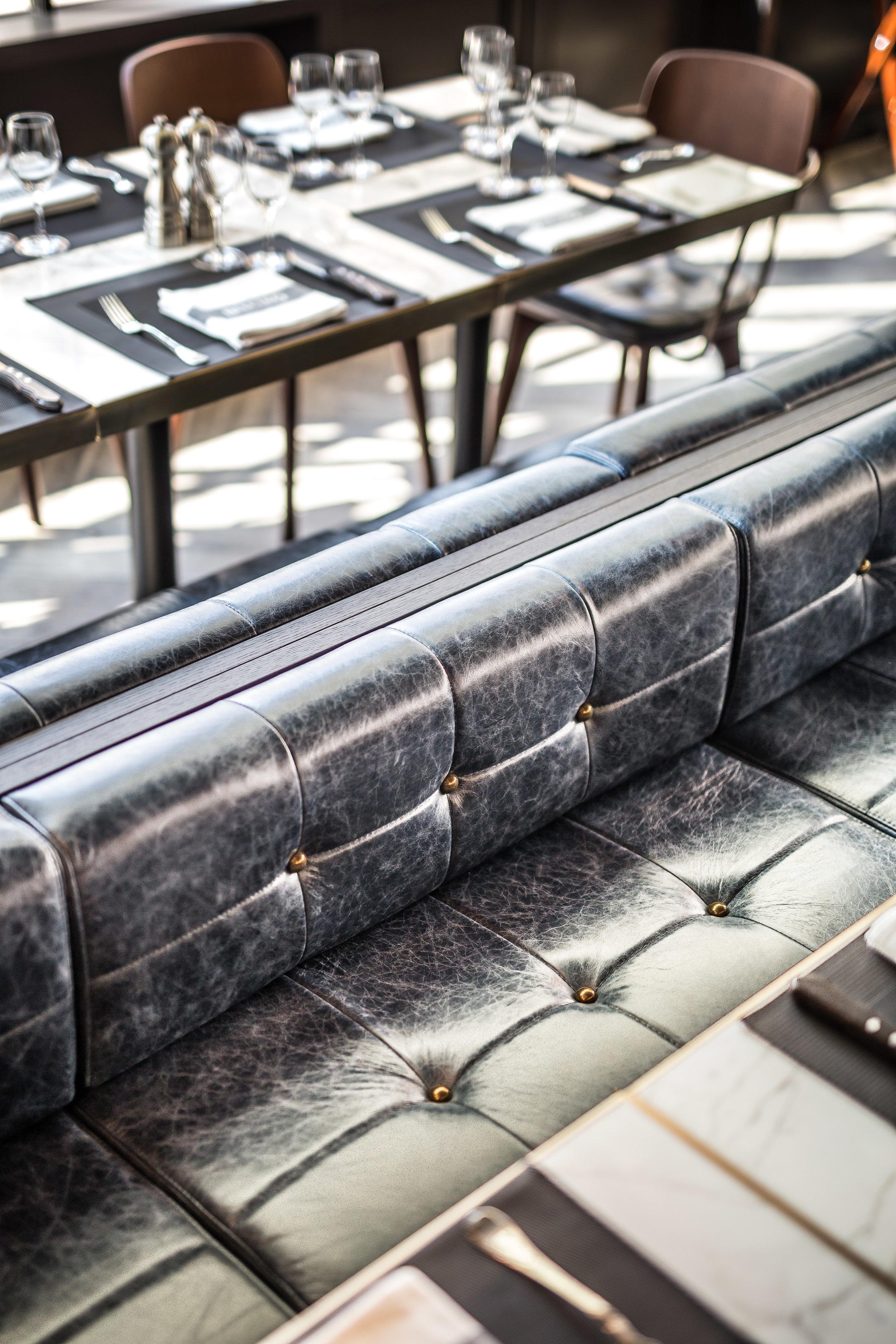 interiors.giraudi.beeftro luxembourg.08.2016-23.full resolution.jpg