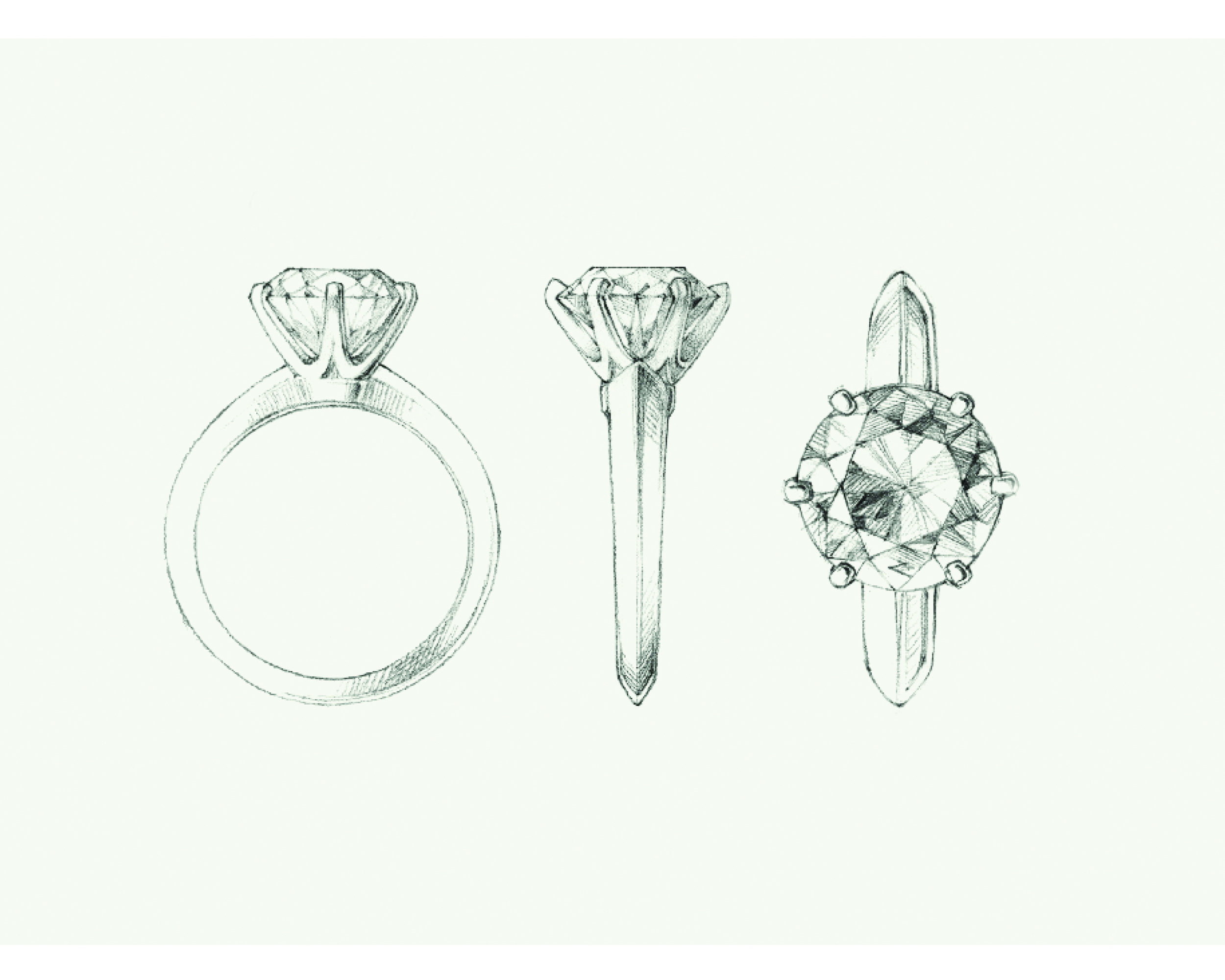 Sketch of the Tiffany_ Setting.jpg