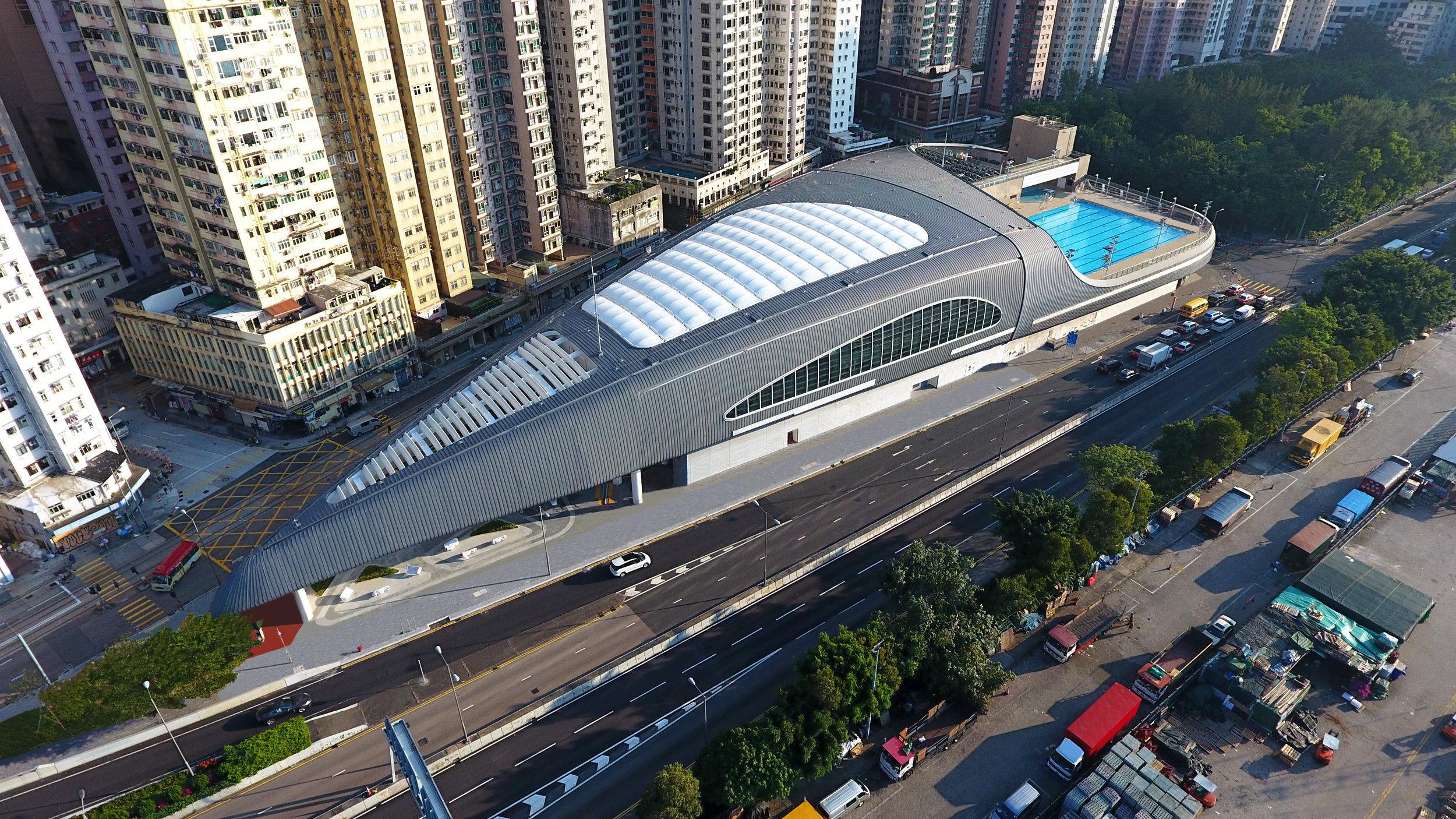 KTSP_aerial view @Paul Y.jpg