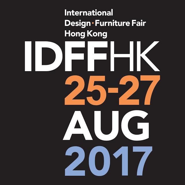 IDFFHK 2017 Logo.jpg