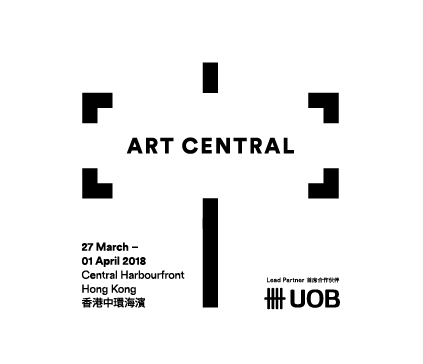 Tickets:    artcentralhongkong.com/tickets