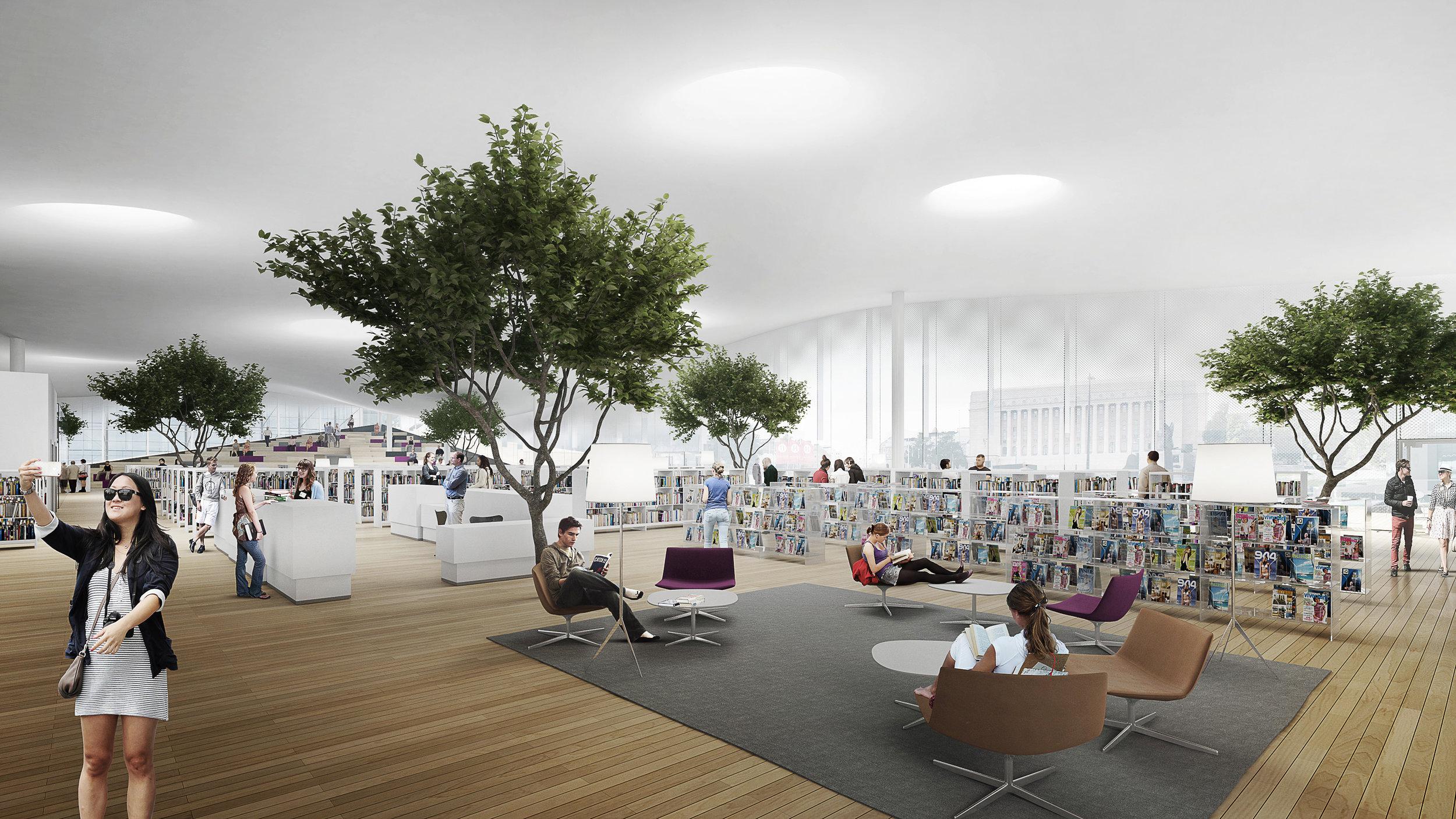 Helsinki Central Library by ALA - 2nd floor interior xxx.jpg