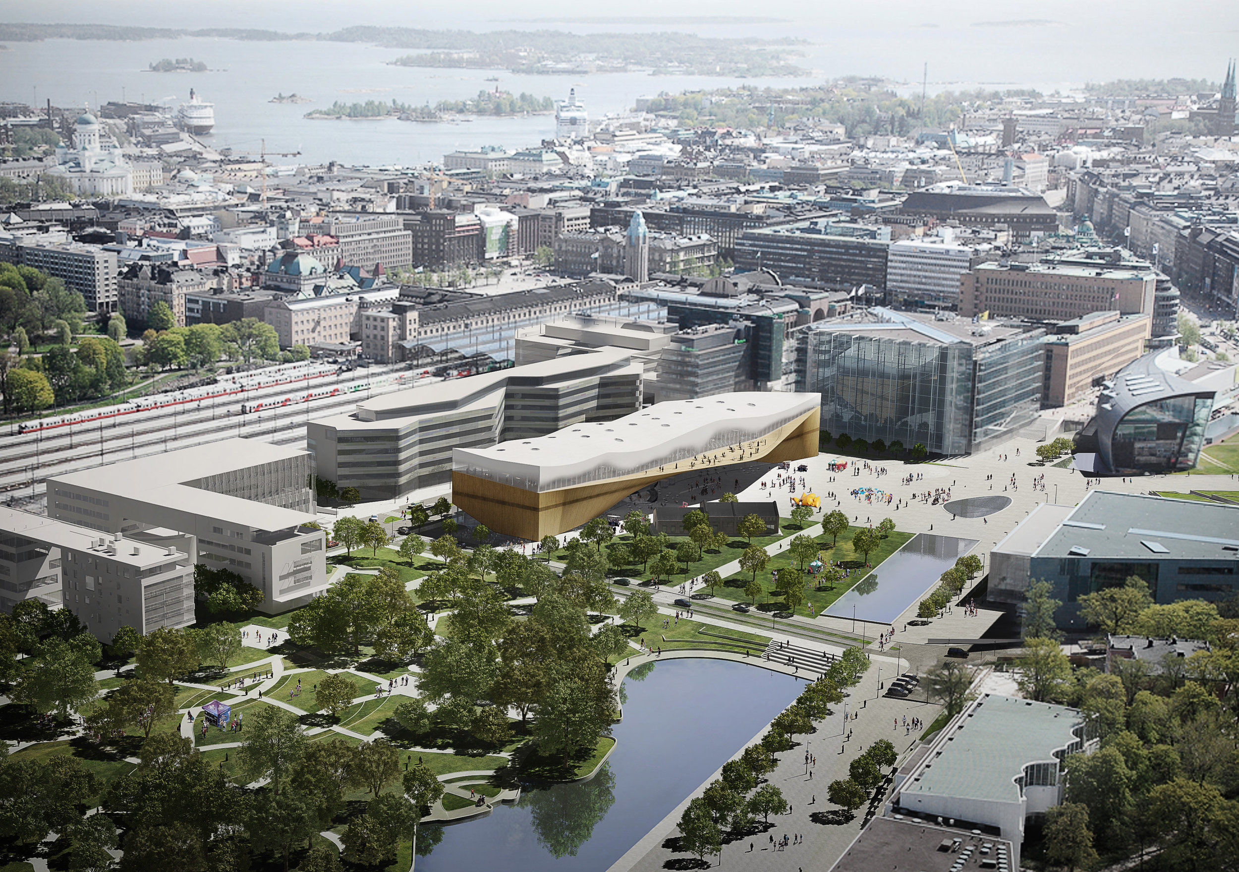 Helsinki Central Library by ALA - aerial day.jpg