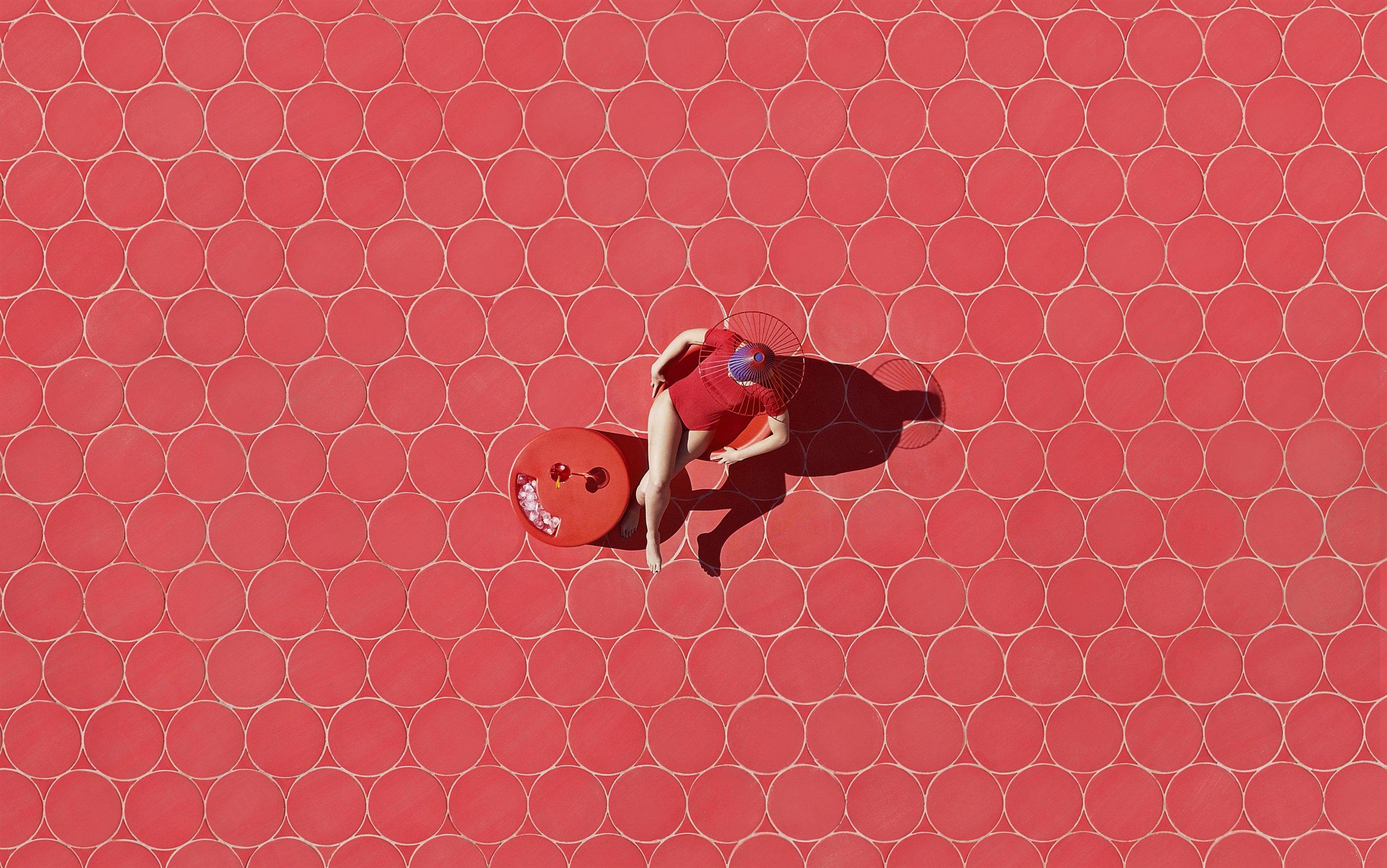Suelo rojo_chica.jpg