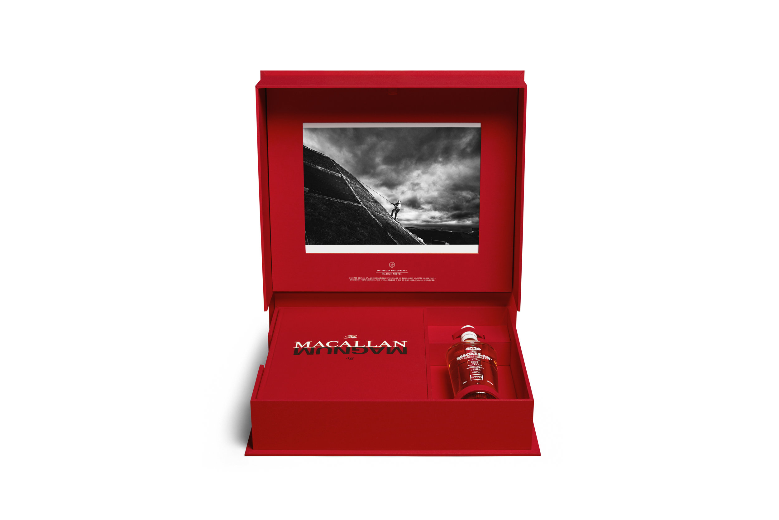 6. The Macallan Masters of Photography Magnum Edition_Paolo Pellegrin.jpg