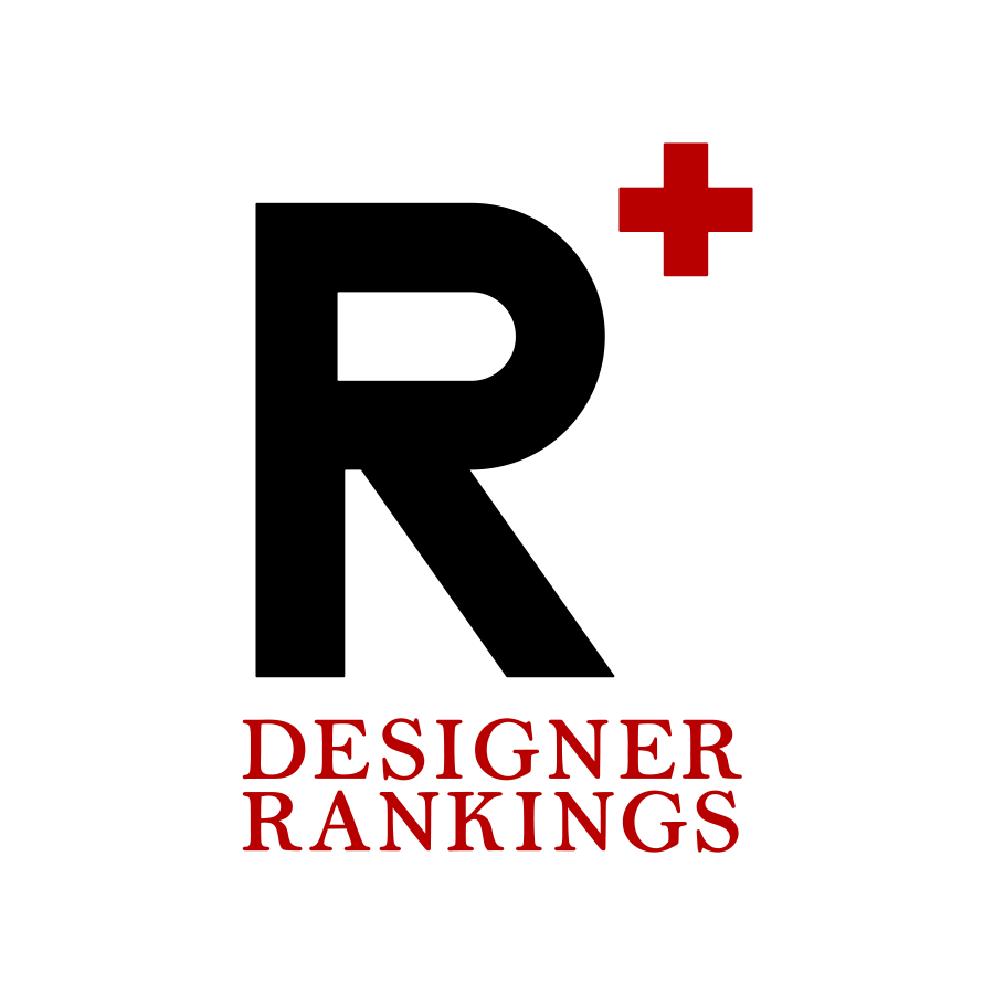 designer-rankings-logo-new.png