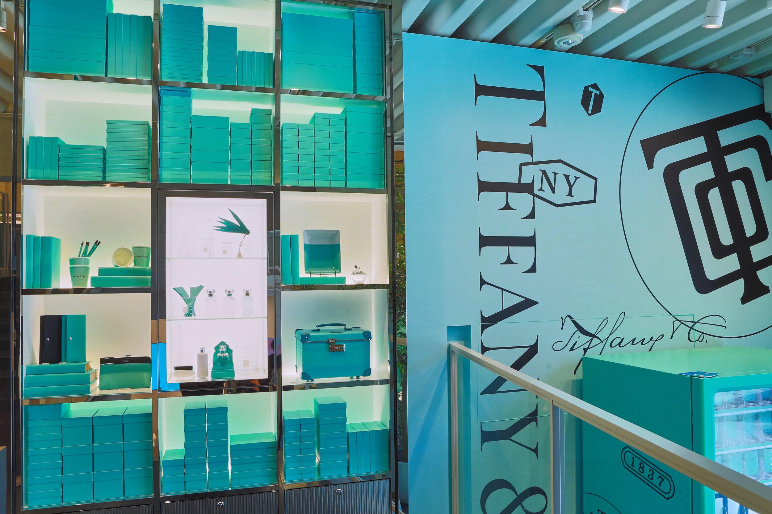 3Tiffany @ Cat Street Interior.jpg
