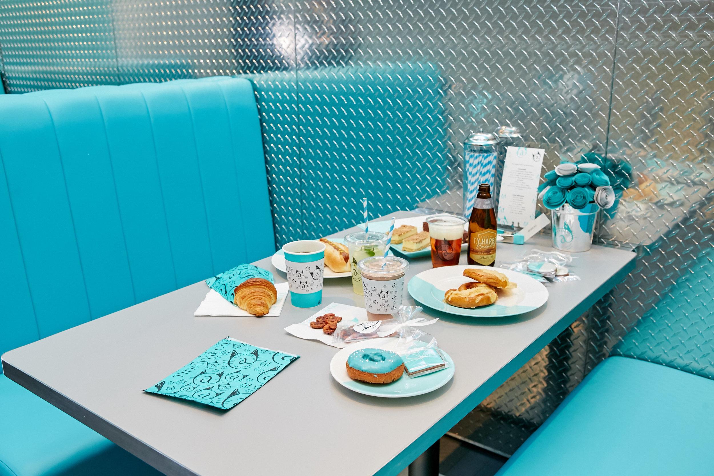 6 Tiffany Cafe Food.jpg