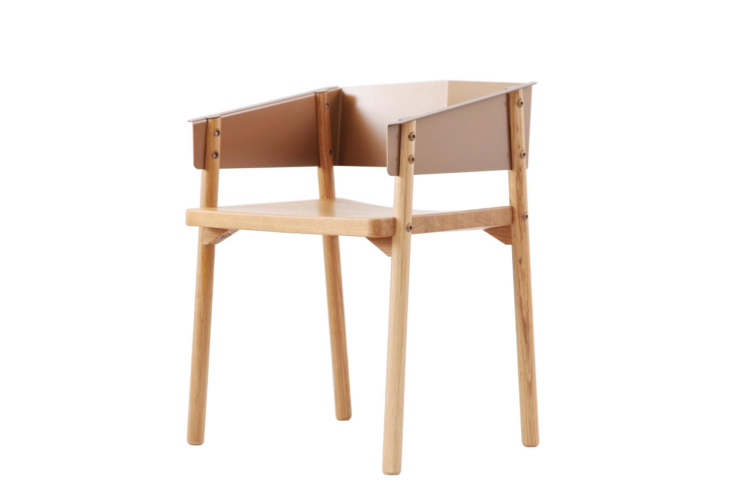 HYFEN_Note Chair_Copper.jpg