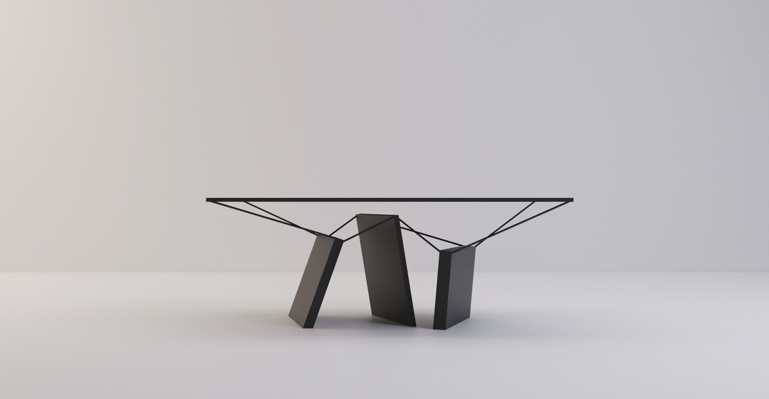 NISSA KINZHALINA_Ripple Table.jpg