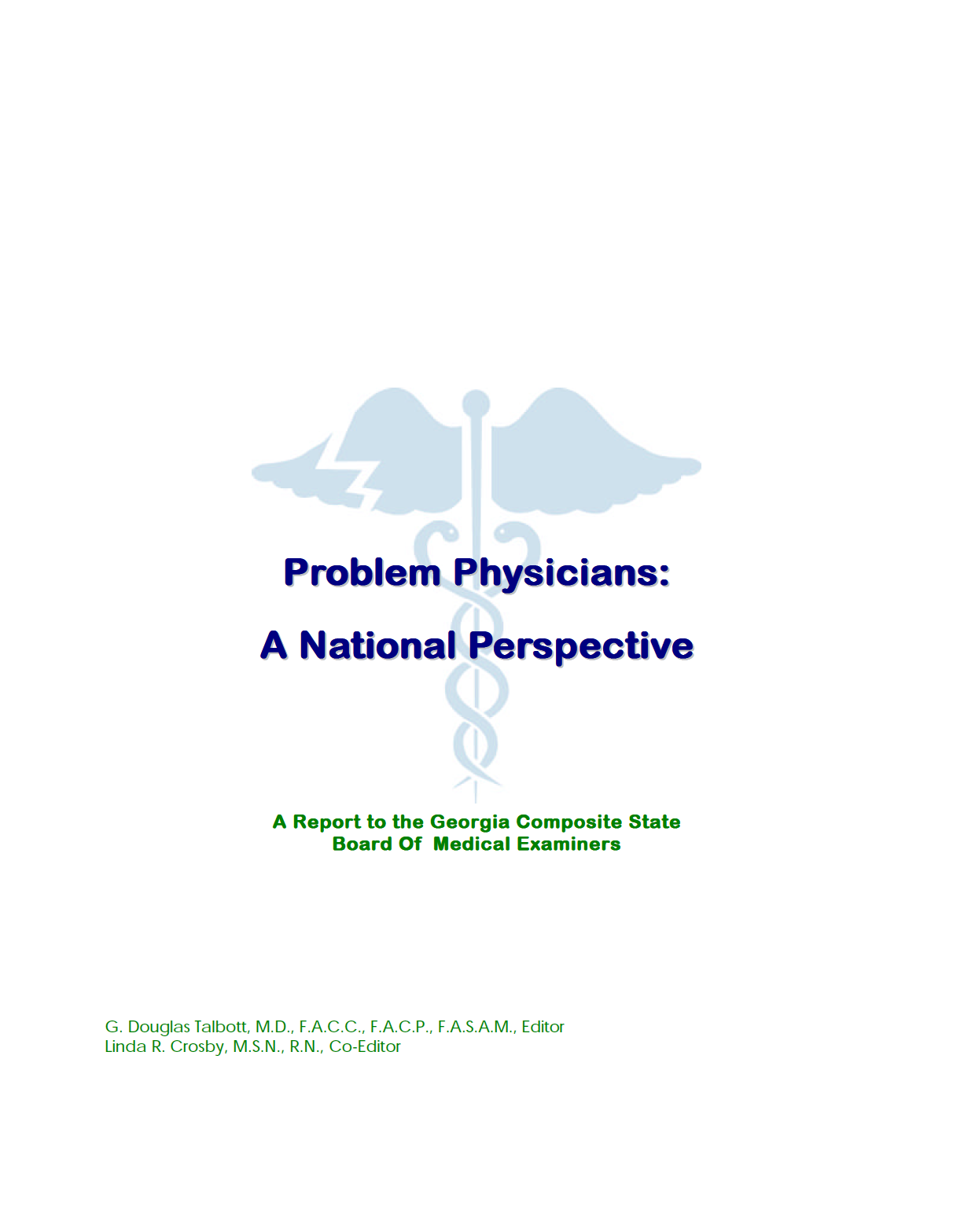 cover for problem physicians.png