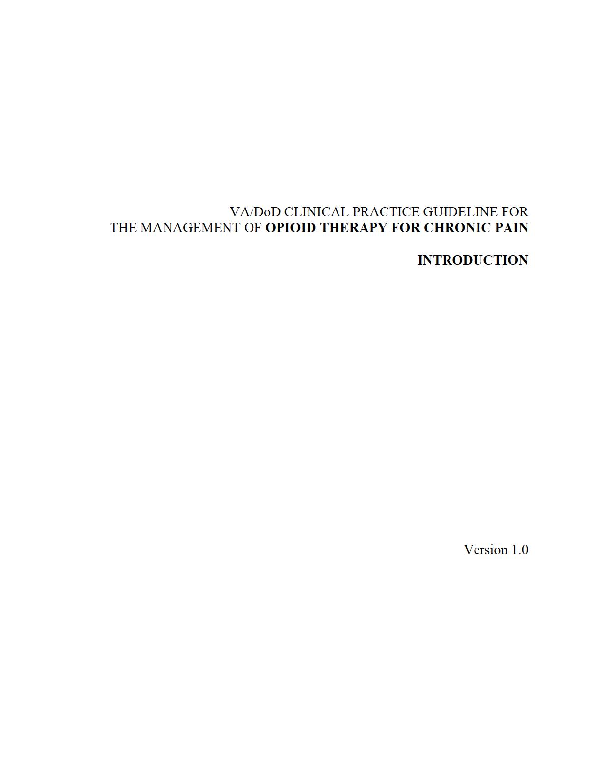 vA:DoD pg. 5.png