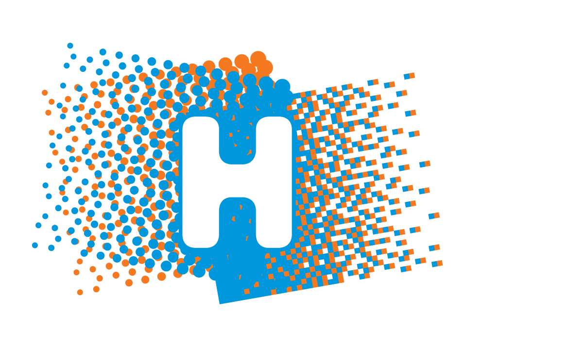 HP_logo_4_1_2c_3.jpg