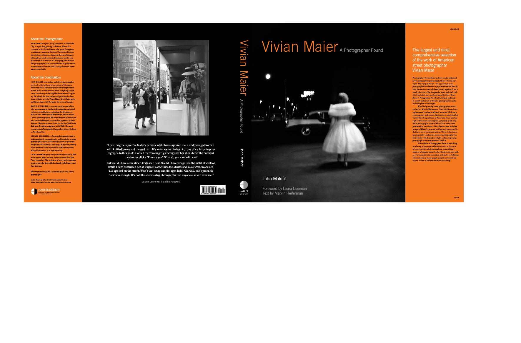 Various_VM_2.jpg
