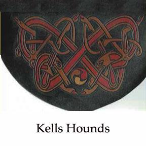 KELLS_Hounds.jpg