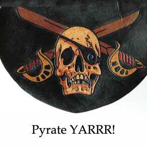 Pyrate_YARRR!.jpg