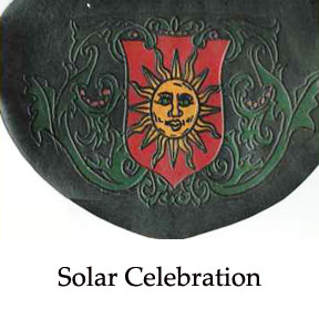 solar_celebration.jpg