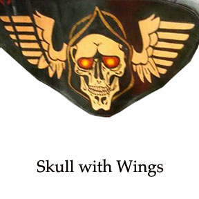 skull_with_wings.jpg