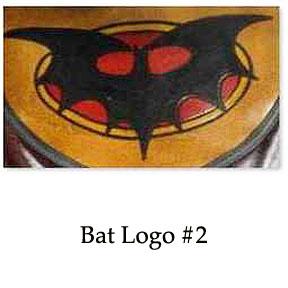 bat_logo2.jpg