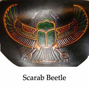 scarab.jpg